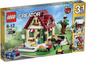 31038-creator-lego